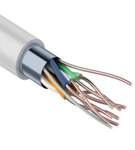Кабель REXANT и кабель PROconnect